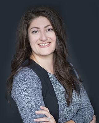 Kelsey Hallmon