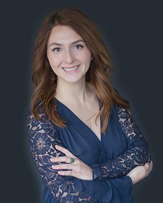 Mackenzie Engel