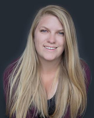 Nicole Newbury