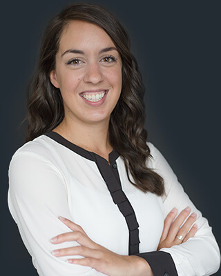 Stephanie Lundberg