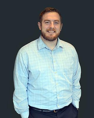 Ryan Penner