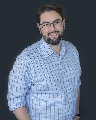 Nathan Carmona